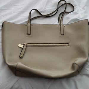 ALDO purses